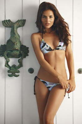 Pily-Q-Resort-Swimwear-Collection-2012