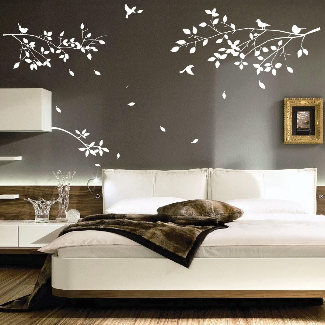 Interior design quotes like success for Interior design bedroom quotes