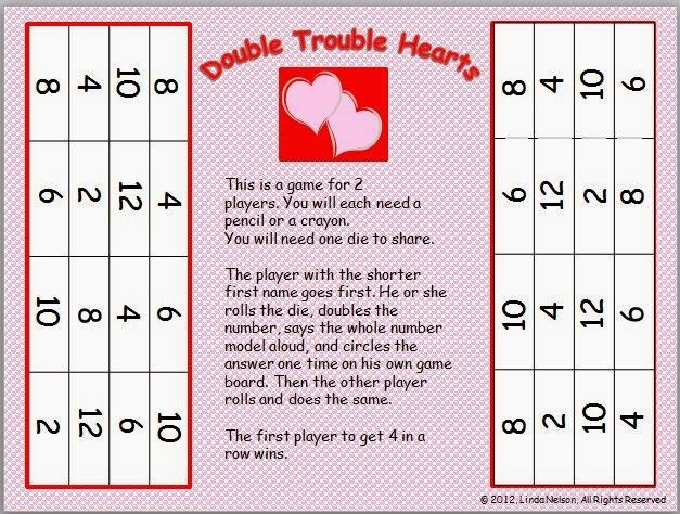 http://primaryinspiration.blogspot.com/2012/01/valentine-blog-hop-giveaway-everybody.html