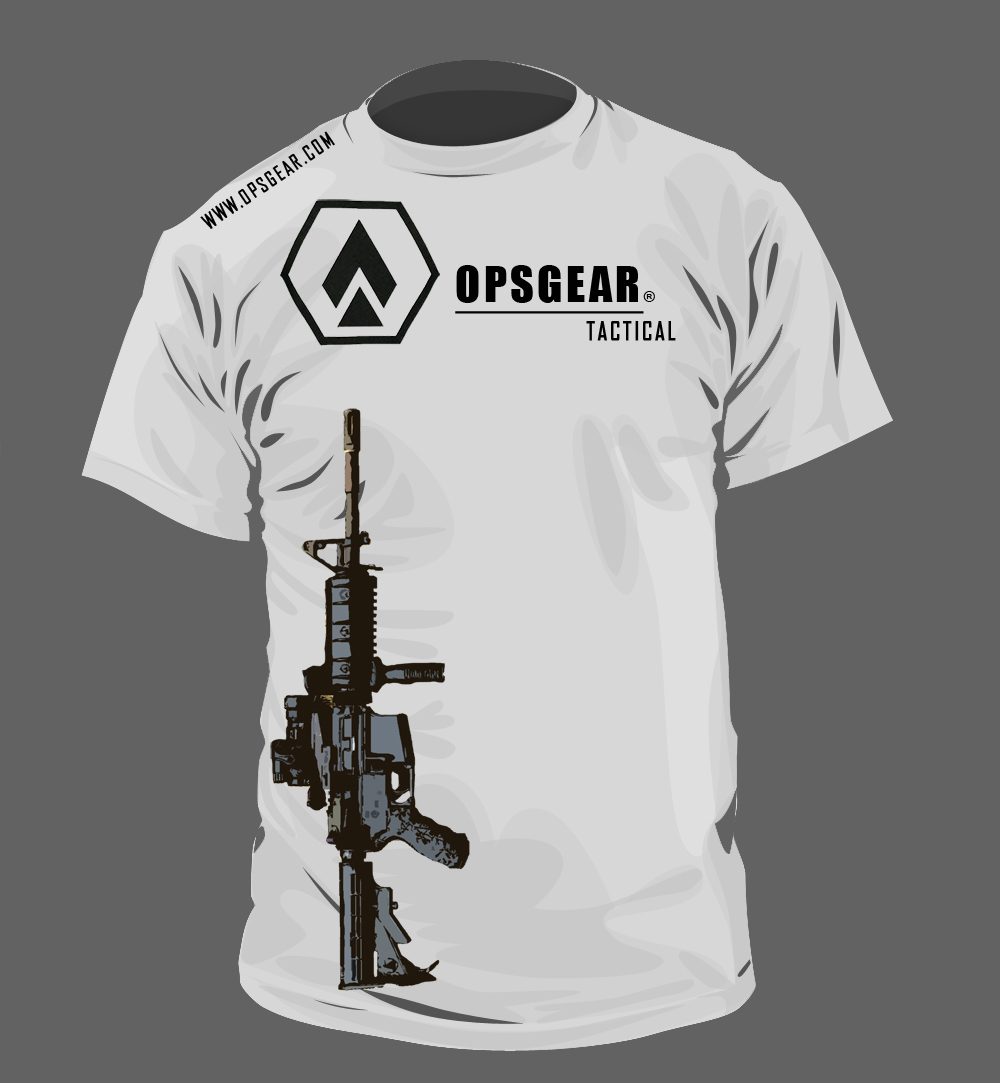 T Shirt Design Genius