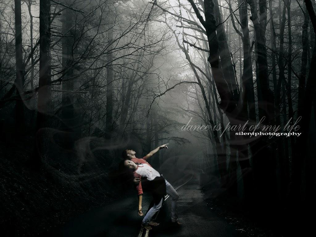 SilentPHOTOGRAPHY