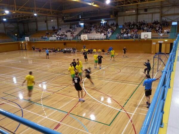 Australia al mundial de Qatar | Mundo Handball