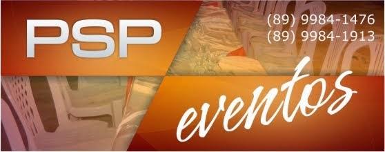 PSP-EVENTOS