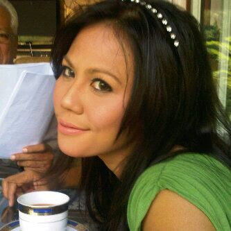 Hanny Anak Julie Dahlan Nikah Adik Hattan