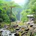 أهم الأماكن السياحية في بونشاك ، إندونيسيا