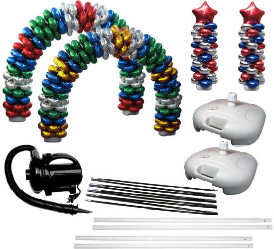Arch Balloon Kits3