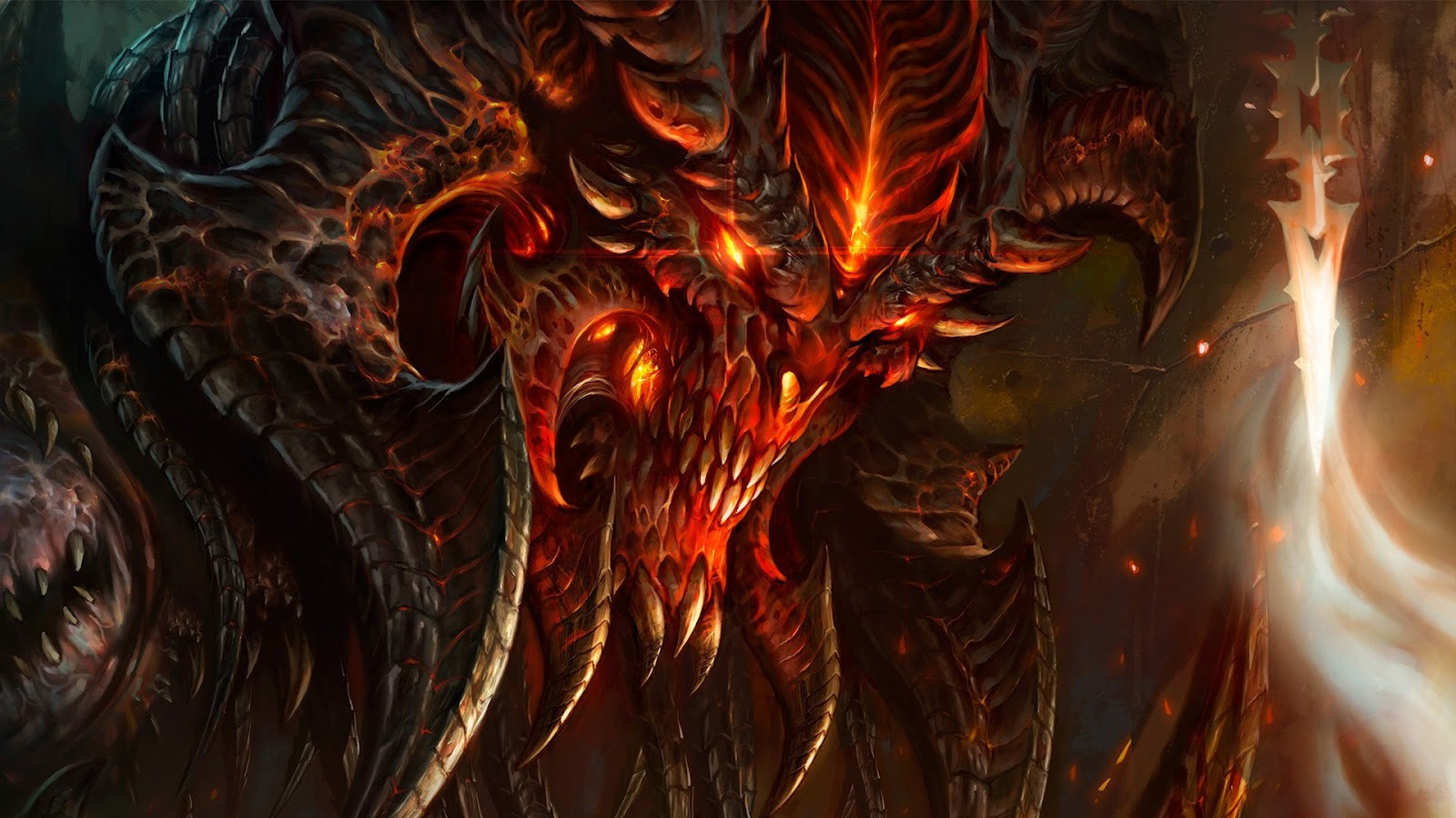 diablo 3 pictures download hd wallpapers