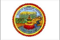 Andhra Intermediate Second Year Results 2013 19-June