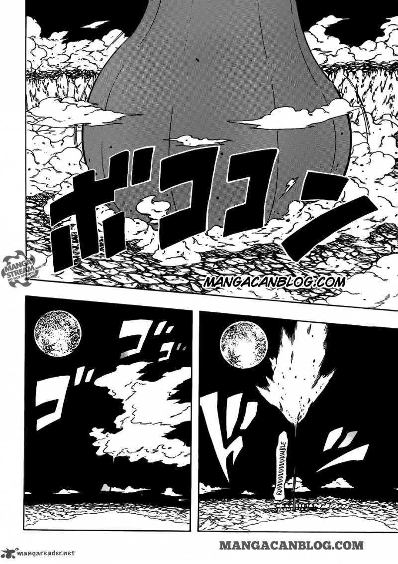 Komik naruto 644 - aku tahu 645 Indonesia naruto 644 - aku tahu Terbaru 9|Baca Manga Komik Indonesia|Mangacan