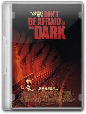 Download Filme Não Tenha Medo do Escuro DVDRip Legendado