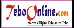 TEBOONLINE.COM