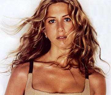 jennifer aniston film