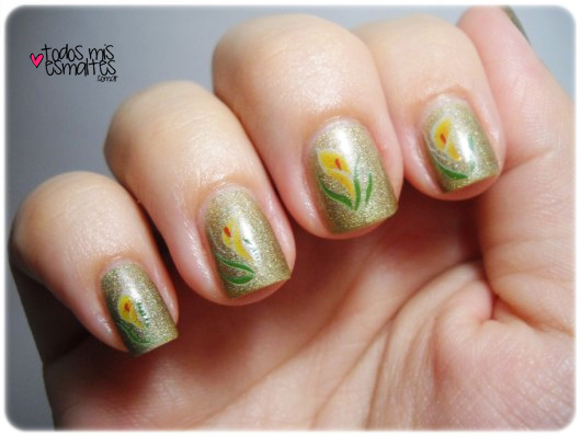 nail-art-water-decal