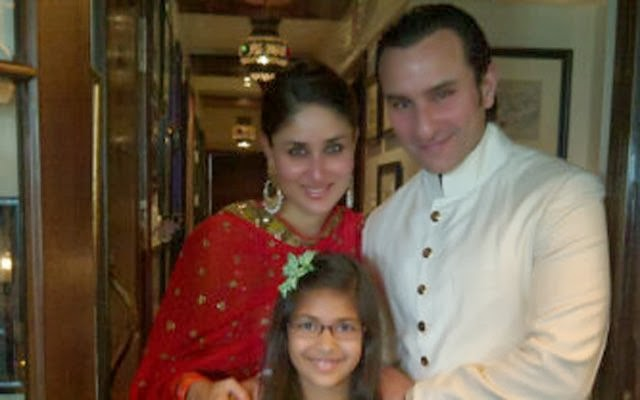 kareena%2527s+family+House+pictures012