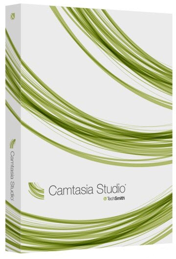 camtasia studio 7.1.1 free full download with serial key