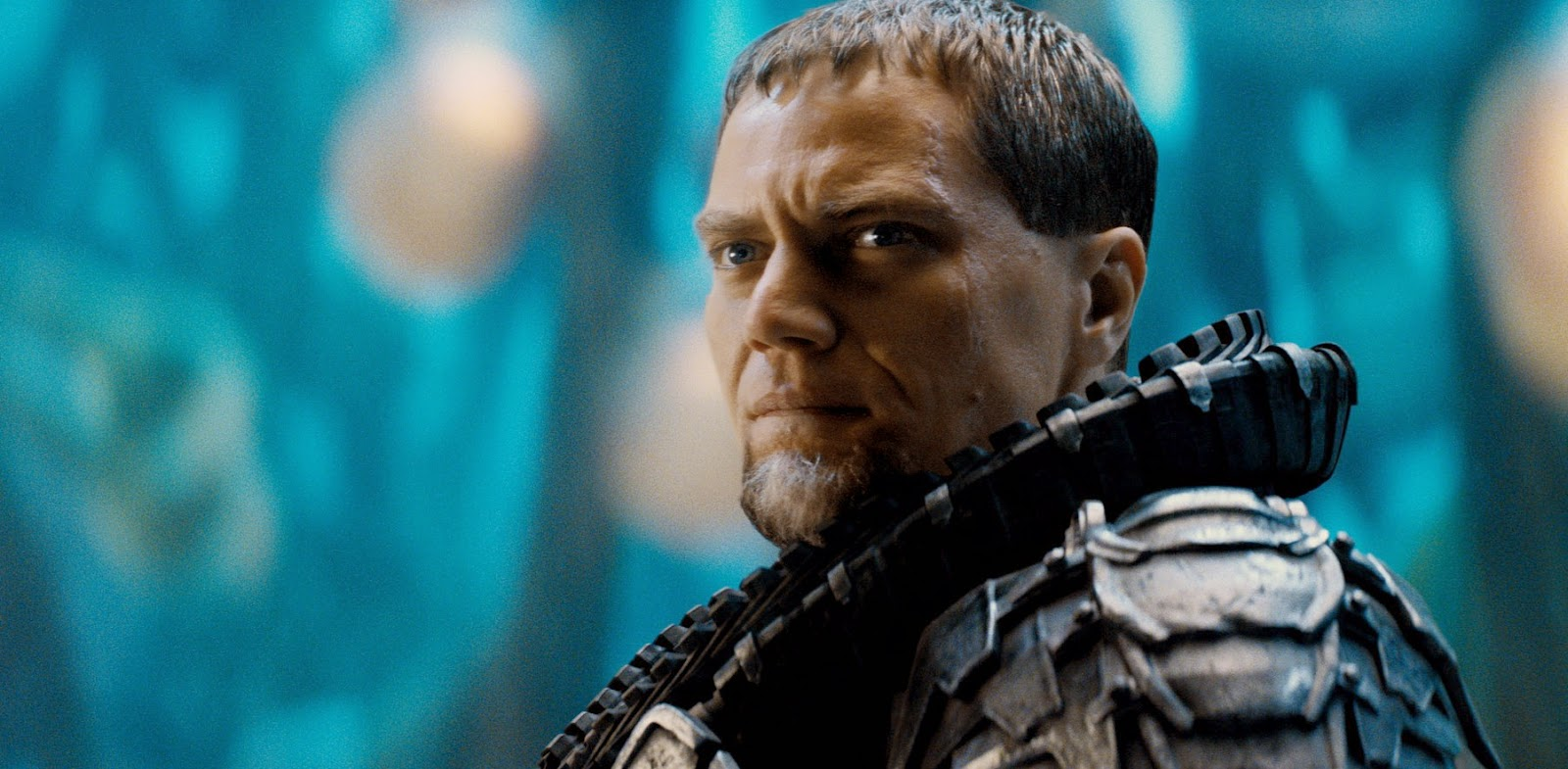 Cadáver do General Zod pode ser elemento fundamental na trama de Batman v Superman: Dawn of Justice