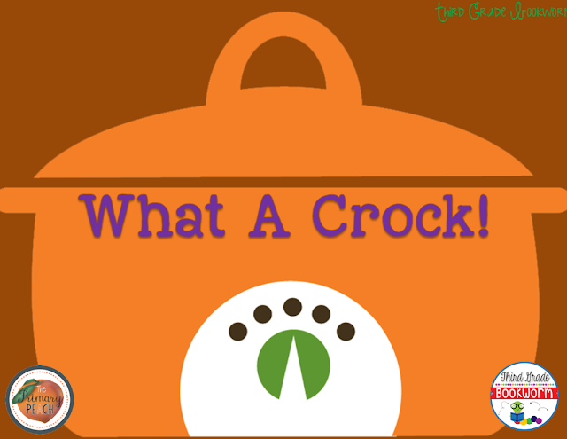 https://www.pinterest.com/abbylee621/what-a-crock/