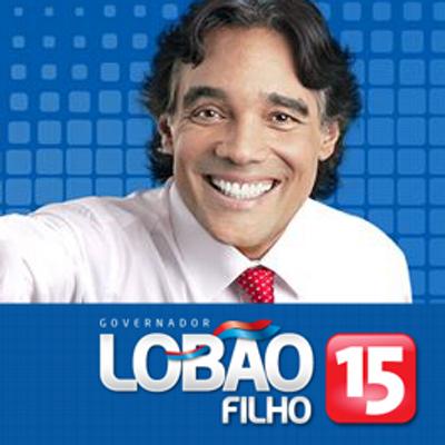 PRA FRENTE MARANHÃO