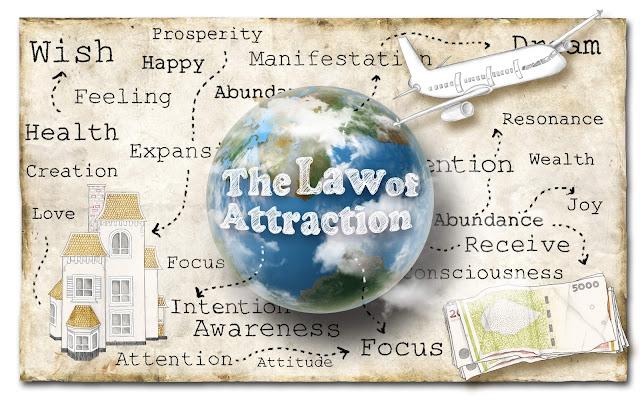 ley-atraccion