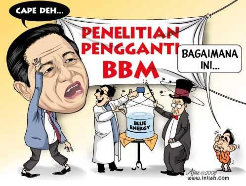 karikatur blue energy karikatur rakyat kecil karikatur indo malay