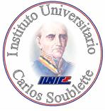 Instituto Universitario Carlos Soublette