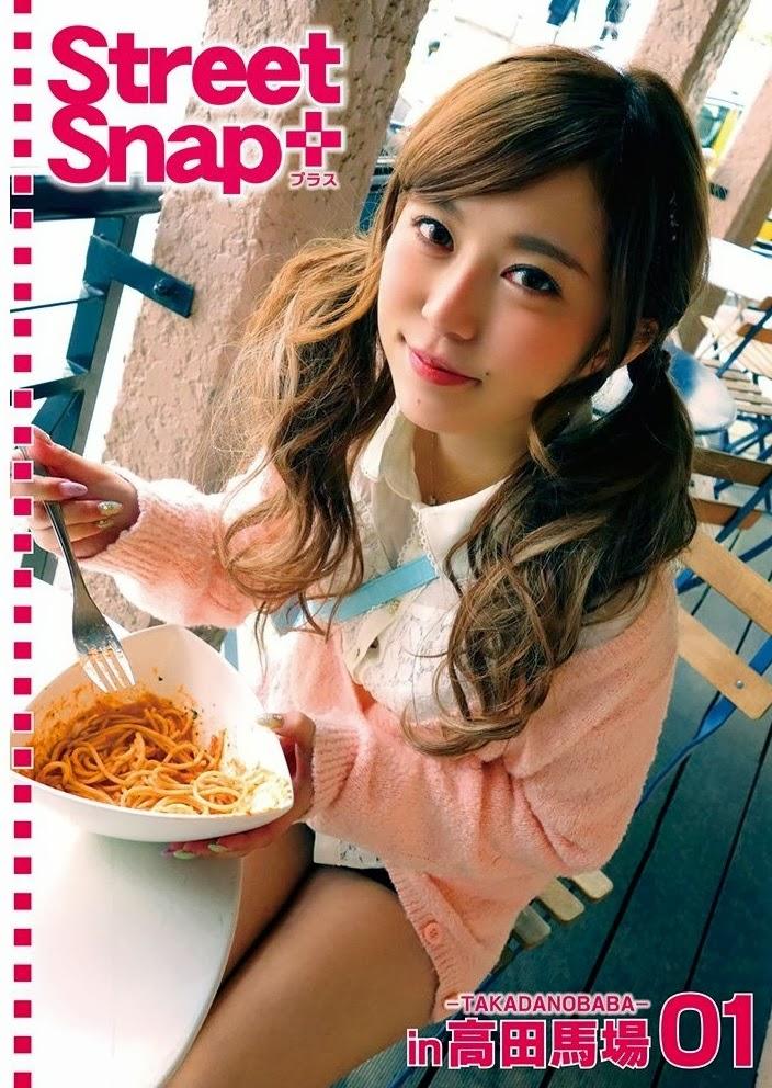 深田恭子的情敵是板野友美的明星臉