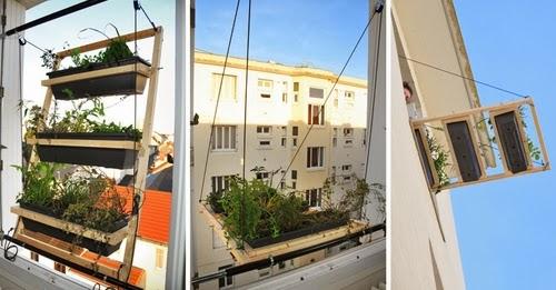 01-Barreau-&-Charbonnet-Volet-Végétal-Jardin-Jardin-Window-Greengrocer-www-designstack-co