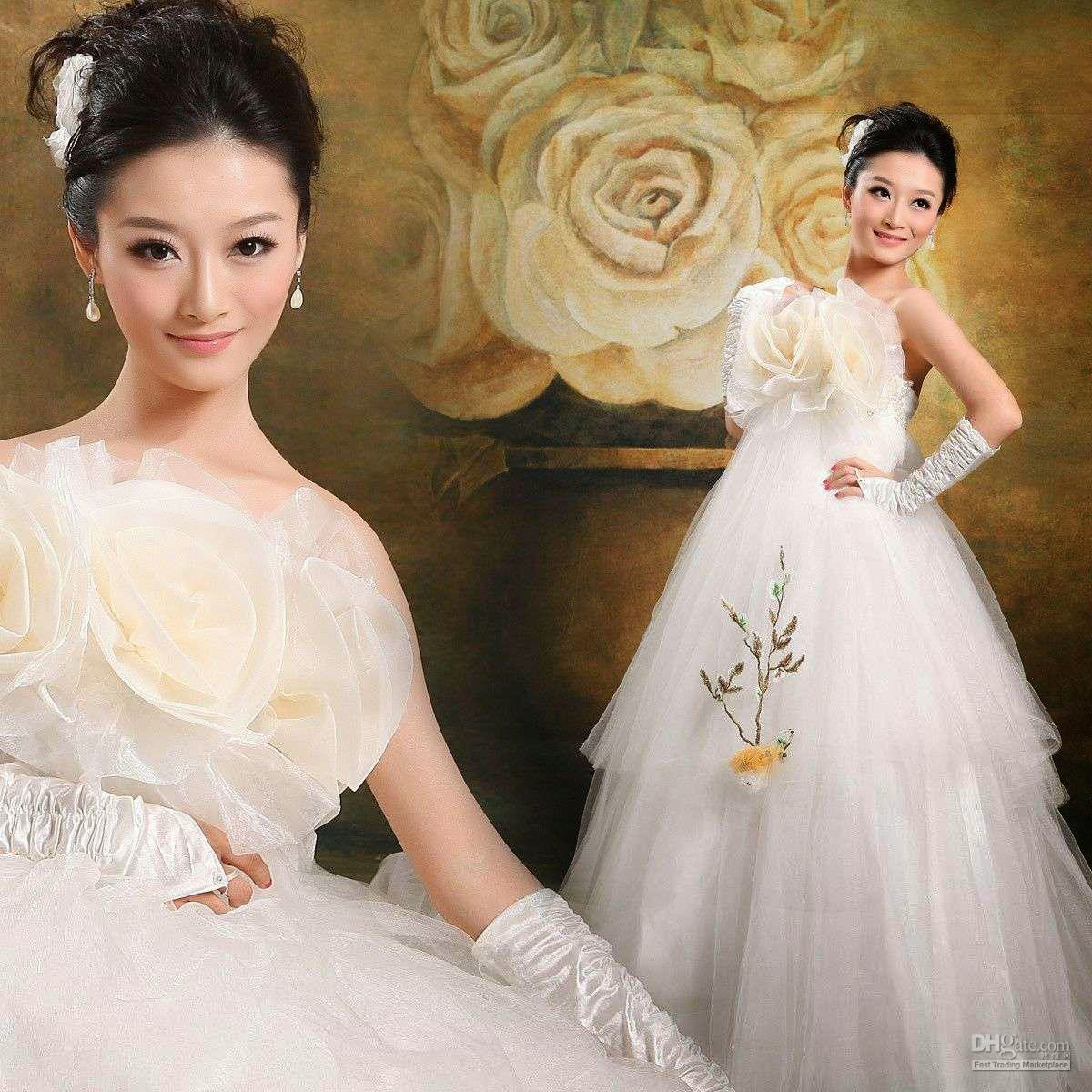 Artiz korea wedding