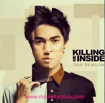 Percaya Padaku - Killing Me Inside