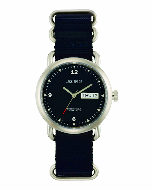 Jack+Spade+Launches+First+Range+of+Watches.docx.jpg