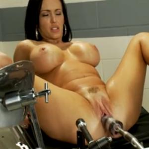 sexo sensual mujeres folladoras