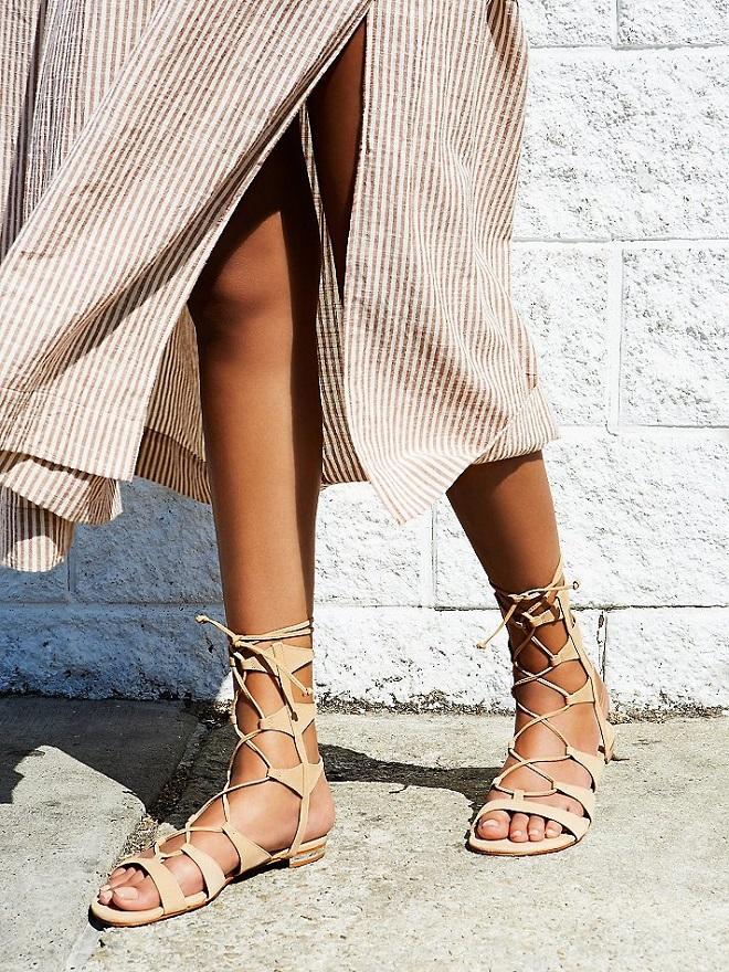 Black Lace up Sandals Mango Schutz Lina Lace up Sandals