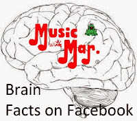 Daily Brain Facts
