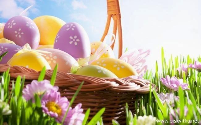 Beautiful Easter 2015 pics