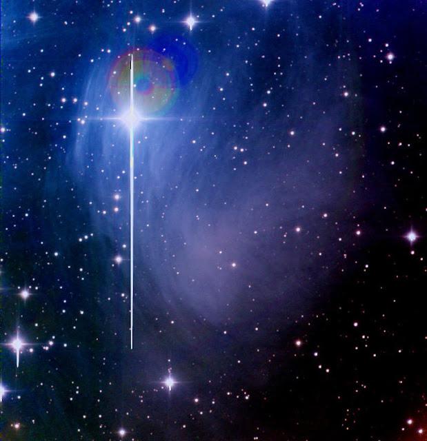 Le voyage int rieur ascension du seigneur for Le voyage interieur