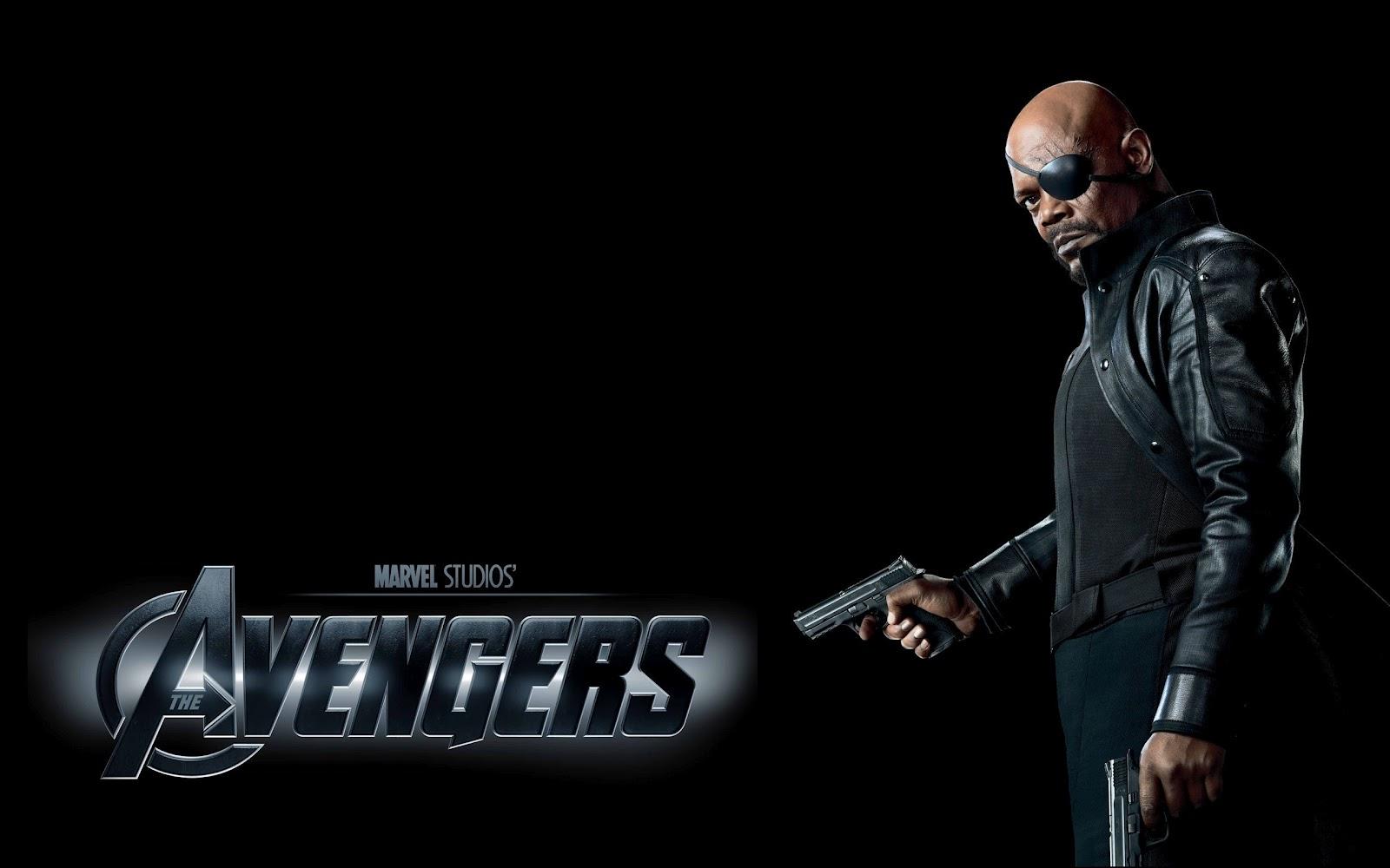 http://1.bp.blogspot.com/-8jI3ay3Aarw/T29fUIXVI2I/AAAAAAAAA_s/Pa7Gd8toAWI/s1600/Avengers_Nic_Fury_Samuel_L_Jackson_HD_Wallpaper-Vvallpaper.Net.jpg