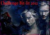 Challenge Bit-lit 2012