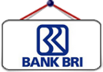 REKENING BANK BRI A.N NURUL 0059-01054-092501