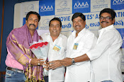 Maa Association press meet photos-thumbnail-14