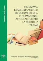Biblioteca Escolar DR 4