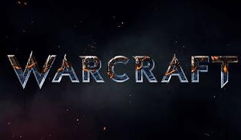 Warcraft'ın Film Fragmanı Yayınlandı