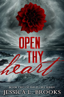 https://www.goodreads.com/book/show/21854134-open-thy-heart?from_search=true&search_version=service