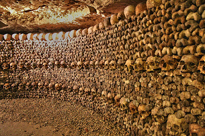 http://1.bp.blogspot.com/-8jO6Qs8bbvA/UVZs1t6oh_I/AAAAAAAABUM/4ycKz5kSl8c/s1600/skull.jpg