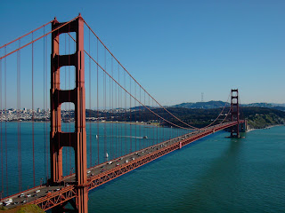 Golden-Gate-Bridge-USA.jpg
