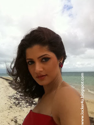 srabanti biswas hot video