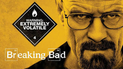 Breaking.Bad.S04E13.Face.Off.HDTV.XviD-FQM