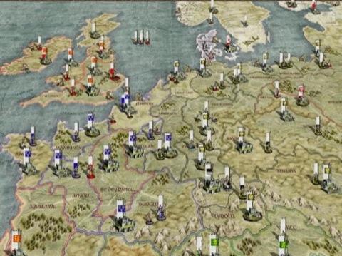 Total War 1 Скачать Торрент - фото 10