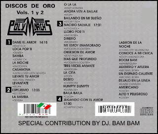 -disco2.blogspot.com/2012/03/polymarchs-discos-de-oro-vol-1-2.html