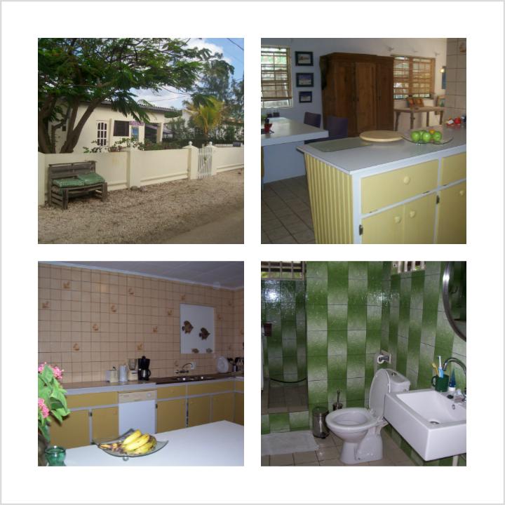 Huis met studio 39 s te koop op bonaire huis met studios te koop op bonaire in de wijk hato - Hoe een studio van m te voorzien ...