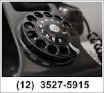 Telefone ateliê